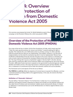 Reducing HIV Stigma and Gender Based Violence Toolkit for Health Care Providers in India Annex 4