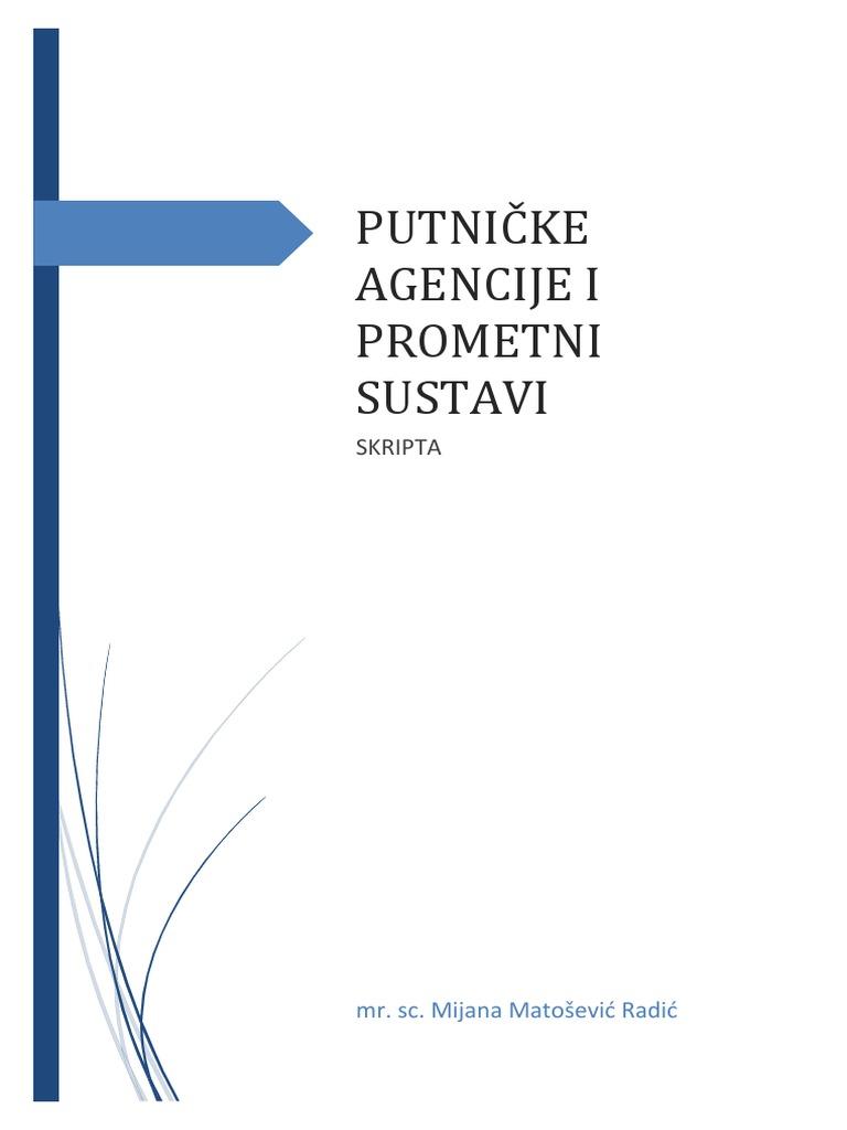 Istok i zapad br. 1 istočnoeuropska i ruska agencija za upoznavanja