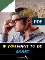 If u want to be smart.pdf