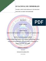 Resumen Modelos y Procesos de Investigación Científica.docx