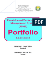 kupdf.net_rpms-portfolio-cover.pdf