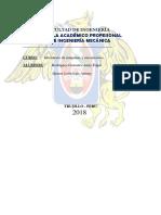 practica-6-mecanismos.docx