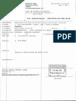 actor civil.pdf 02.pdf
