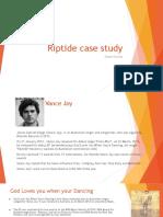 Riptide Case Study (3)Sg