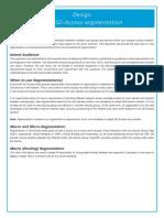 Design DNA SD-Access Segmentation_1551640272
