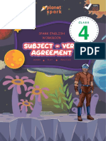 G4.7 BK v4.0 20190111 Subject Verb Agreement
