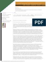 Laurent, E._ _Tres observaciones sobre la toxicomanía_..pdf