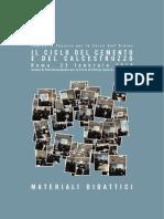 Stroppiana_ATECAP Seminario cls e check-list Forze dell'ordine.pdf