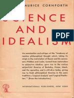 ScienceAndIdealism-Cornforth-1946.pdf