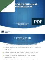 bisalah.pdf