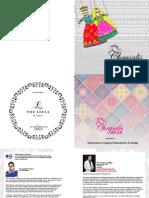 e- magazine.pdf