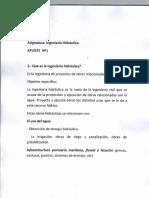 apunte1-1 (1).pdf