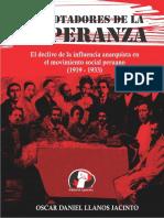 Llanos, J -Explotadores de la esperanza.pdf
