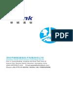 (Req-3) Tk119w 3g Gps Tracker Manual1