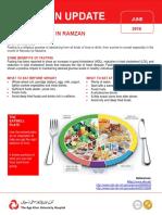Nutrition E-Flyer JUNE 2016 (13)