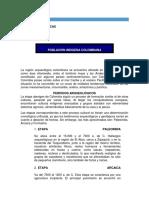 FAMILIAS LINGUISTICAS.docx