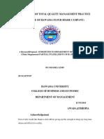 Ali Research 3(Lscm)-1
