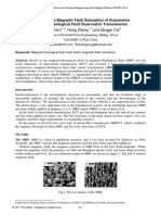 MUHAMMAD JEMMY FATONI (33211701022) AB-4a.pdf