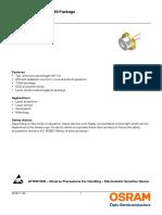 PLPT9 450D_E A01_EN