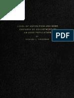 levelofaspiratio00frie.pdf