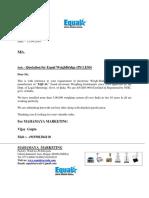 2 NEW.pdf