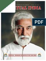 Manasa - meditation newsletter