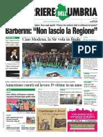 La Videorassegna Stampa Del 29 Aprle 2019 Anche Sfogliabile