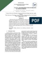 Burr6.pdf
