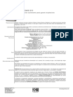 Detector.autonom.gases.explosivos12 37 E FichafidegasS10alone v02