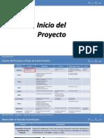 CURSO DIRECCION DE PROYECTO.pdf