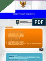 2019_Disiplin KABAG New.pptx