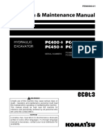 OMM PC400-8.pdf