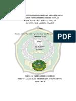 skripsi_2016_NEW.pdf