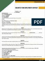 Etihad Group Offer Letter 2148468749 1802