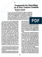 gartner1985.pdf