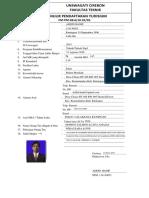 Price List Hp Program   Samsung Electronics   Smart Devices