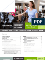 Zoom Mercado 2017_LifeFitness.pdf