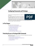 password.pdf