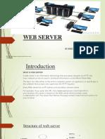 webserver-160419175746