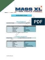 Mass_XL_Supplement_by_Guru_Mann.pdf