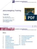 Fire-&-Emergency-Training-7342.pdf