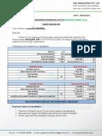 vishnu agarwal.pdf