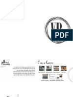 diltz-presentaion layout fro website
