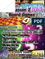 Boardgameslesson2 Copy 161222100554