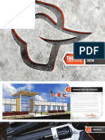 Taurus_Product-Catalog_Winter-2019.pdf