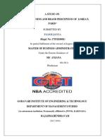 finalprinthyamini-130116091458-phpapp02 (1)_1554101103948.docx