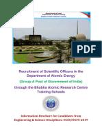 barc_information_brochure_2019.pdf