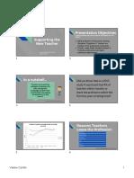 presentation handouts final