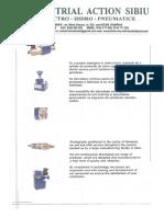 pliant_ind_action.pdf