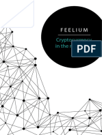 Feelium-ICO-Whitepaper.pdf